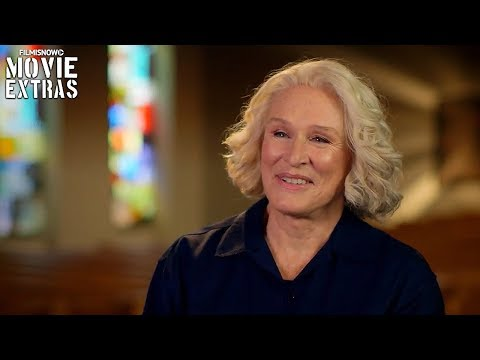 """Father Figures 