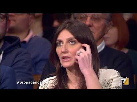 Propaganda Live - Puntata 02/02/2018