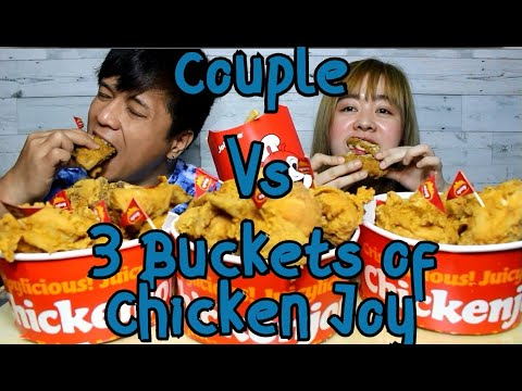 3-bucket-of-6pcs-chicken-joy-x-fries-with-rice-mukbang-collab-with-@mike-and-len-channel