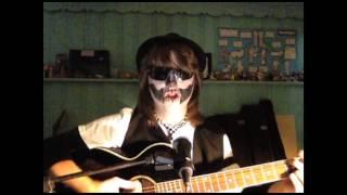 Halloween Music: Brass Goggles (Steam Powered Giraffe cover)