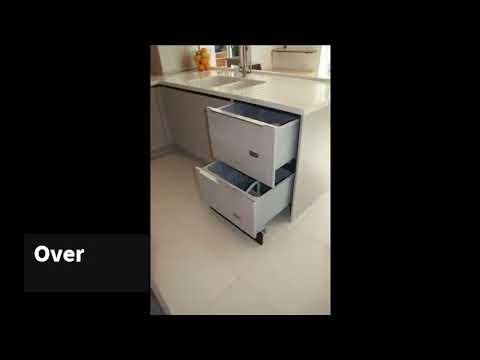 Quality German Kitchens Promo Kitchen Shoppe