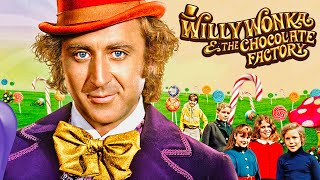 willy wonka theme song remix prod by attic stein