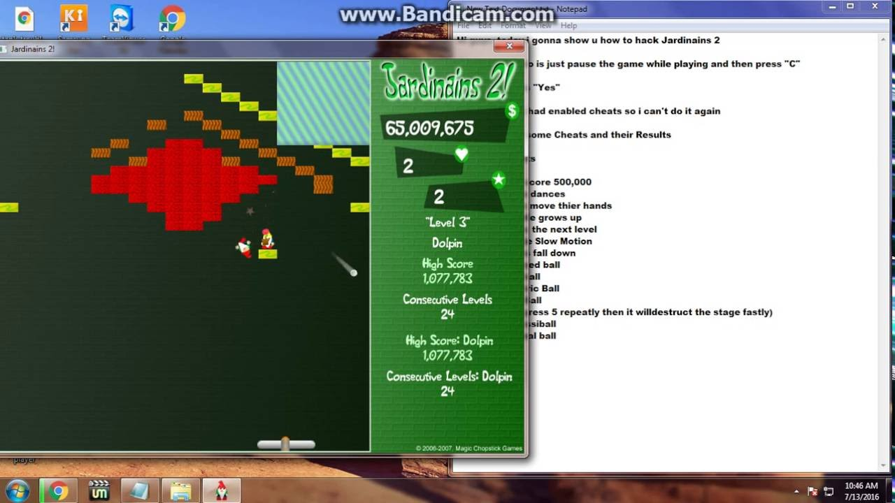jardinains 1 free download full version for windows 7