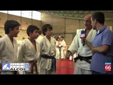 20130627 Barcella Judo Club