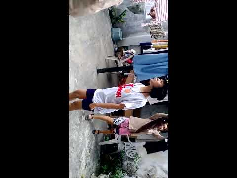Siswi Latihan Pramuka Keliatan CD nya thumbnail