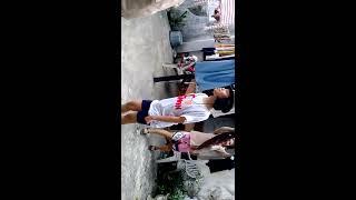 Video Siswi Latihan Pramuka Keliatan CD nya download MP3, 3GP, MP4, WEBM, AVI, FLV Agustus 2018
