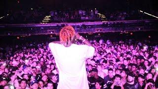 XXL Freshmen Live 2016 | Lil Yachty Full Set