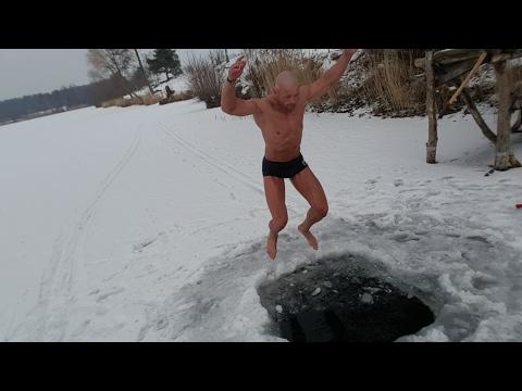 Ice challenge-Psychopatshow-18.2.Ústí nad Orlicí