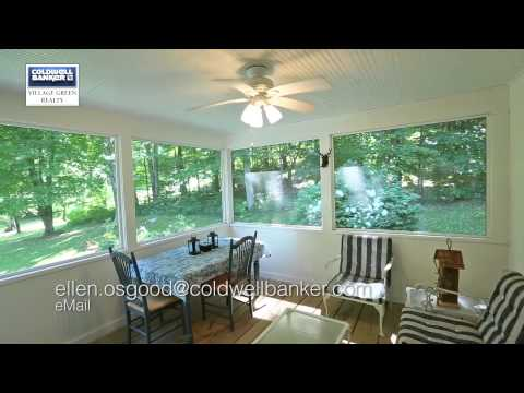 Sold!! | Shandaken Real Estate | 123 Golf Course Road Shandaken NY | Ulster County Real Estate