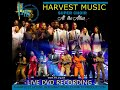 Harvest Super Choir featuring Patience Ntabeni & Hle Ntombela Mthethwa - Muponesi