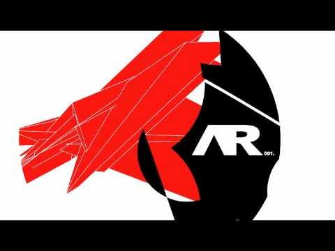 VR01 Mathias Kaden - Pentaton (Onur Özer Remix)