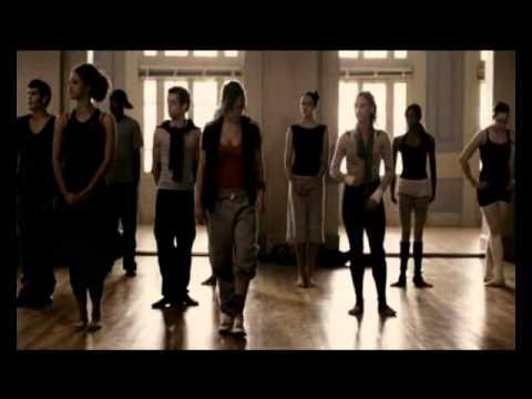 DVJ Elisgaizer ft. Danny Fernandes - Private Dancer