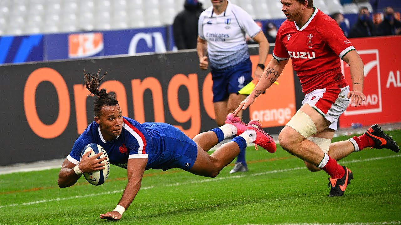Resume video rugby france pays de galles creative ghostwriter for hire ca