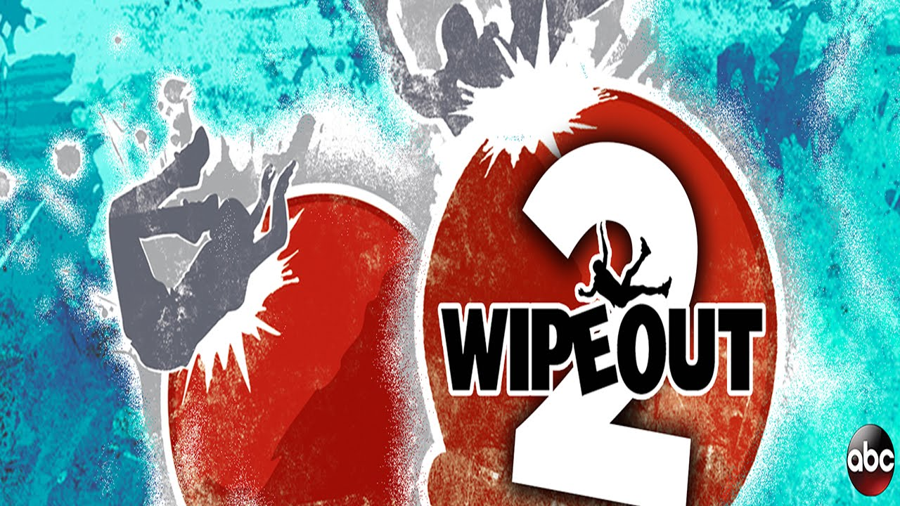 Wipeout 2 – iOS / Android – HD Gameplay Trailer