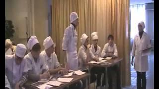 видео урок Приготовления рассольников