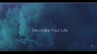 XP-Pen Deco 01 Graphics Tablet, Decorate Your Life!