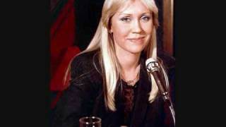 Agnetha Fältskog - Sealed With a Kiss (Lovely Summer Vision Mix)