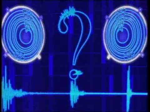 AFV - Name that sound 3