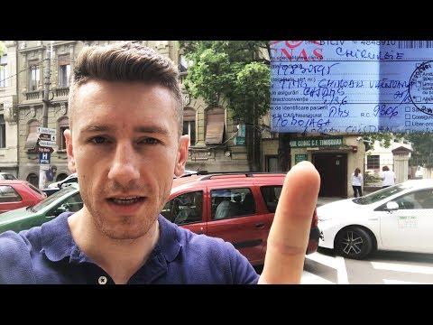 De ce nu am mai postat pe YOUTUBE | Se pare că am nevoie de Operație