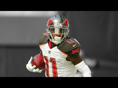 Desean Jackson ll No Option ll Highlights ᴴᴰ
