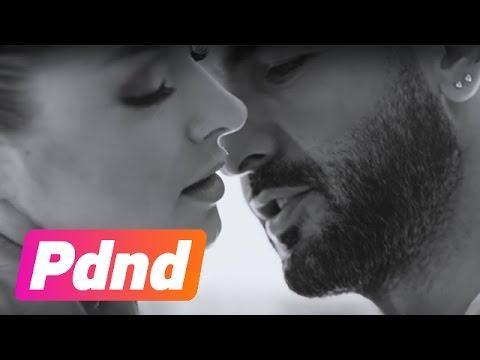 Soner Sar?kabaday? - Tekamul (Official Video)