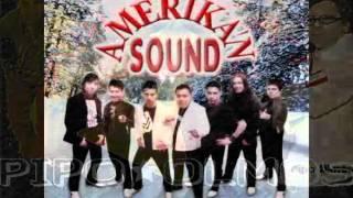 AmerikanSound en Radio Corazón marzo2011 (www.lgtropichile.com/amerikansound.html)