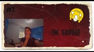 Gambar cover Horror Funny - The Grudge - GiuTube Erschreckt Sich! o.o