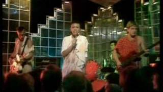 bow wow wow - go wild in the country - totp2 - vcd [jeffz].mpg