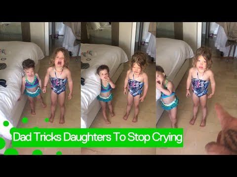 The Woody Show - Parents: Here's How to Get Your Awful Kids to Stop Screaming