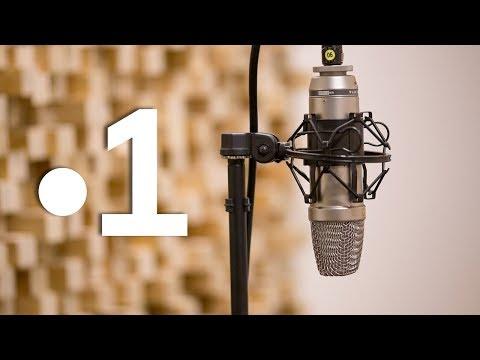 Radio-filmée de Martiniquela1ère