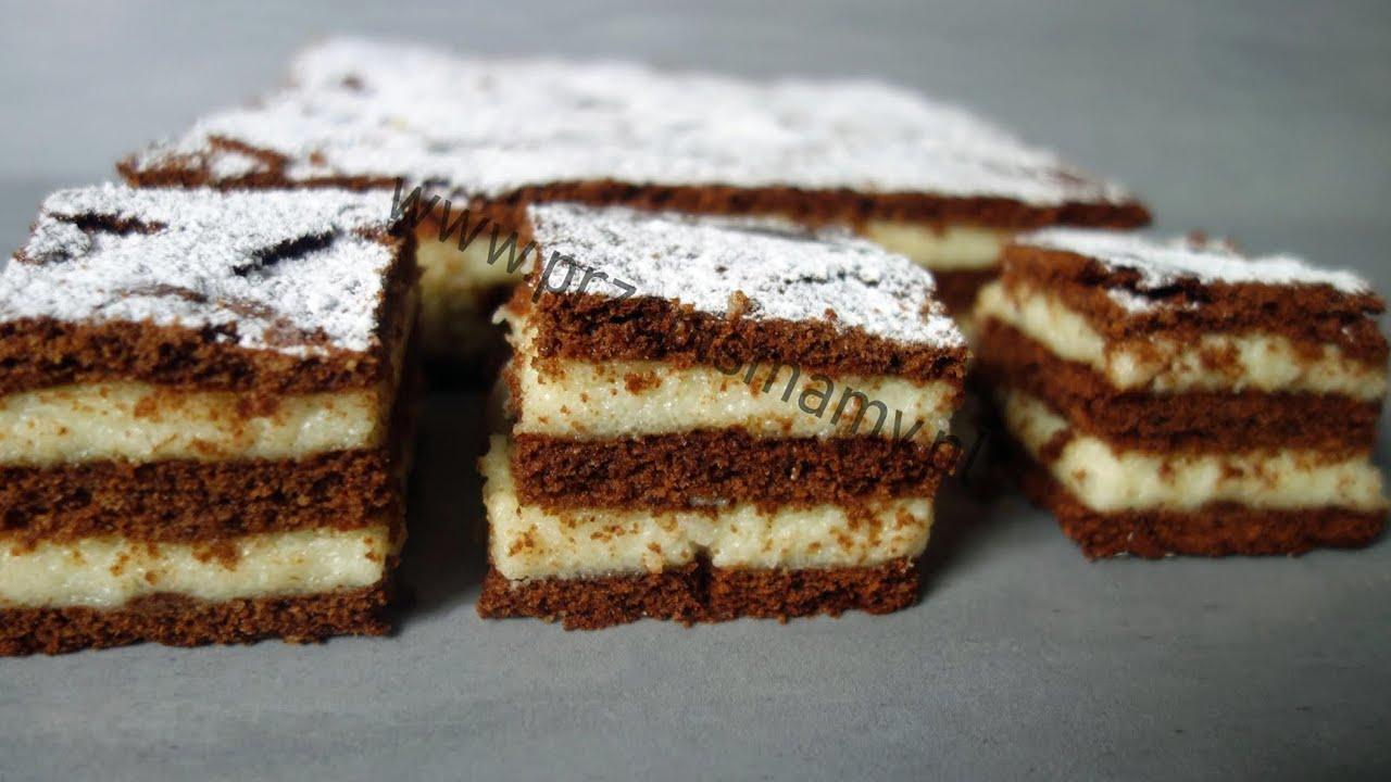 Bardzo Tanie Ciasto Bardzo Pyszne Ciasto Jak Zrobic Ciasto