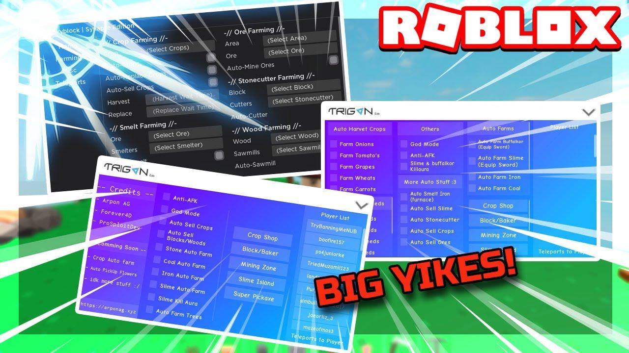 Roblox Hack Kill Aura