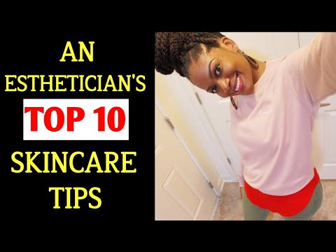 How To Stretch Natural Hair Without Heat from YouTube · Duration:  8 minutes 53 seconds