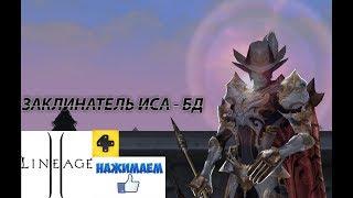 World of Tanks - ИГРАЕМ В КБ