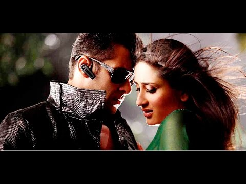Soft Songs Remix Collection | Love Songs DJ Remix | Non Stop DJ Songs