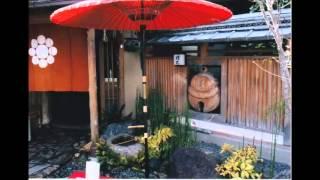 千年の古都は、日本のロマンを感じるスケールの大きい歌です。思を込め...