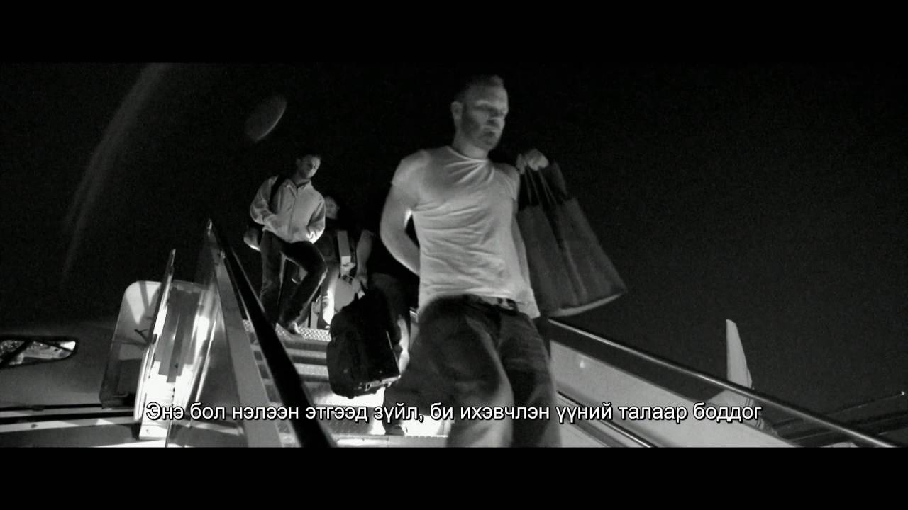 Coldplay - Live 2012 Will Champion (3-р хэсэг)