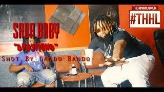 sada-baby-draymond-video