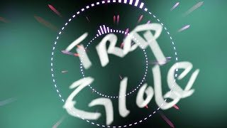 BTS - FAKE LOVE (Boface remix) Trap Globe