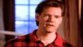 Randy Travis - Santa Claus Is Coming To Town (Official Music Video) YouTube Videos