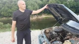 Как сделать багги. Своими руками. Покупаем донора.Homemade buggy project.How to make a car.