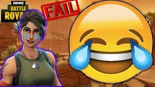 YOU DESERVED THIS!!! (Fortnite Funny MOHment)