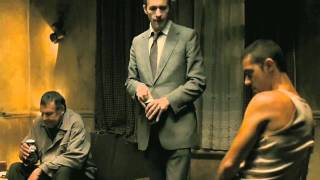 44 Inch Chest (La medida de la venganza) - Trailer V.O. HD