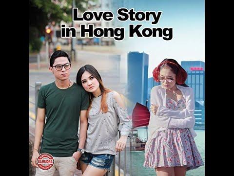 Sigar - Nella Kharisma (Love Story In Hongkong)
