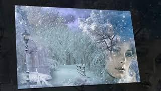 """Алиса Игнатьева """" Белым снегом"""""""