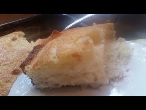 Georgia Sweet Cake Cornbread Recipe / Verse / Jiffy Sweet Cornbread Cake