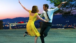 Обзор на фильм Ла Ла Ленд (La La Land Review)