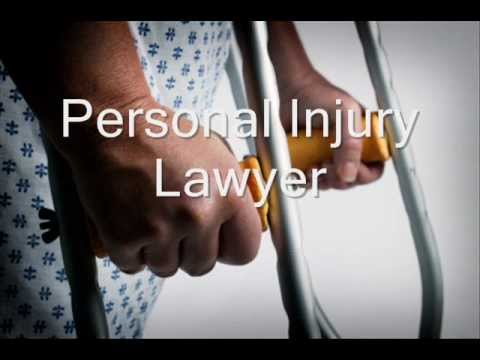 Bret Beattie Law Firm General Practice Attorney Centennial Colorado