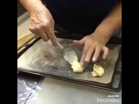 Самые Вкусные Домашние Эклеры(Подробно в описании видео!)
