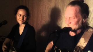 Country Club/Trit-Acoustic Cover-Popular-Songs-Famous Artists-New Country:Music-Artists-October-2015